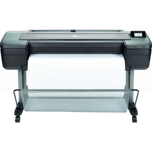 HP DesignJet Z6 44in nyomtató