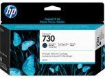 HP 730 tintapatron Hp Designjet T1600, T1700, T2600 nyomtatóhoz